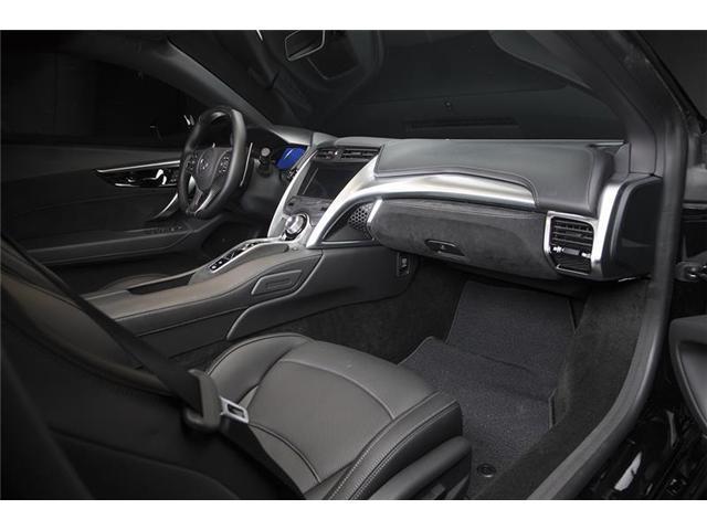 2017 Acura NSX Base (Stk: AS001) in Woodbridge - Image 12 of 15