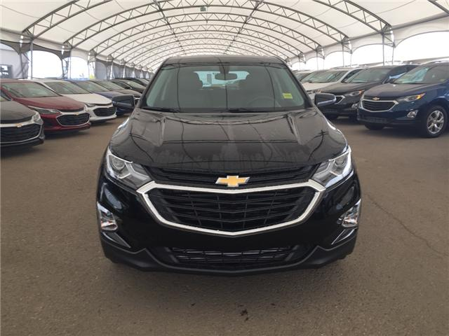 2019 Chevrolet Equinox 1LT (Stk: 169301) in AIRDRIE - Image 2 of 21
