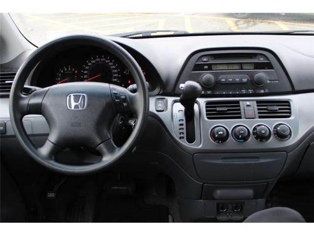 2007 Honda Odyssey LX (Stk: S271492B) in Courtenay - Image 5 of 11
