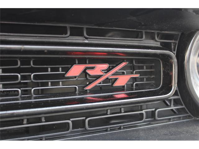 2015 Dodge Challenger Scat Pack (Stk: S663872B) in Courtenay - Image 22 of 29