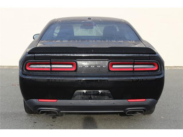 2015 Dodge Challenger Scat Pack (Stk: S663872B) in Courtenay - Image 26 of 29