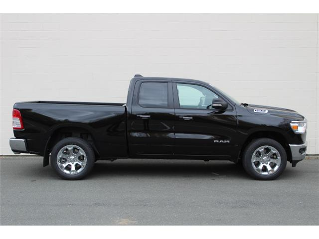 2019 RAM 1500 Big Horn (Stk: N619088) in Courtenay - Image 26 of 30
