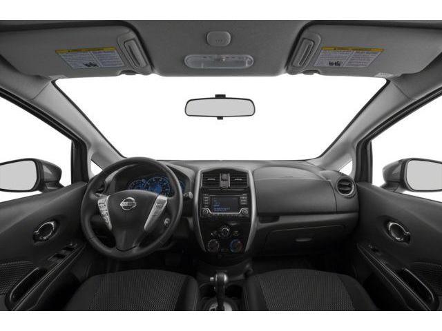 2019 Nissan Versa Note S (Stk: B19002) in London - Image 5 of 9