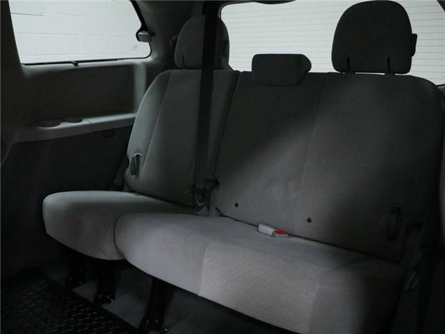 2014 Toyota Sienna LE 8 Passenger (Stk: 186245) in Kitchener - Image 16 of 30