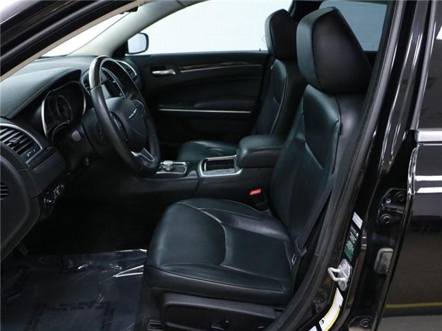 2016 Chrysler 300C Base (Stk: 186279) in Kitchener - Image 5 of 30