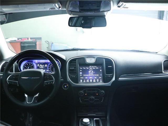 2016 Chrysler 300C Base (Stk: 186279) in Kitchener - Image 6 of 30