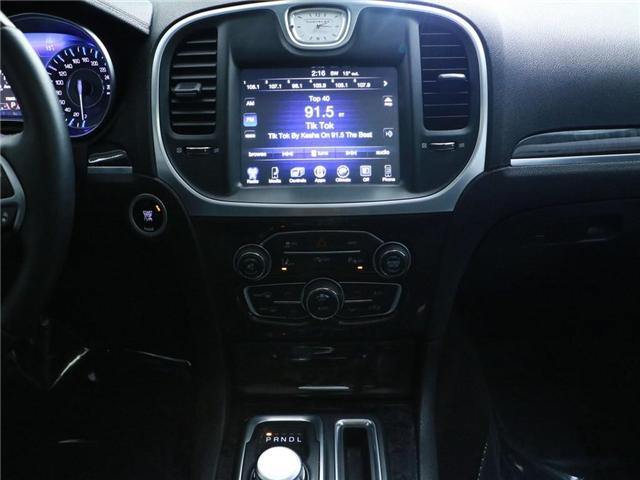 2016 Chrysler 300C Base (Stk: 186279) in Kitchener - Image 8 of 30