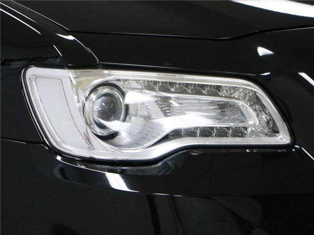 2016 Chrysler 300C Base (Stk: 186279) in Kitchener - Image 23 of 30