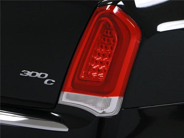 2016 Chrysler 300C Base (Stk: 186279) in Kitchener - Image 24 of 30