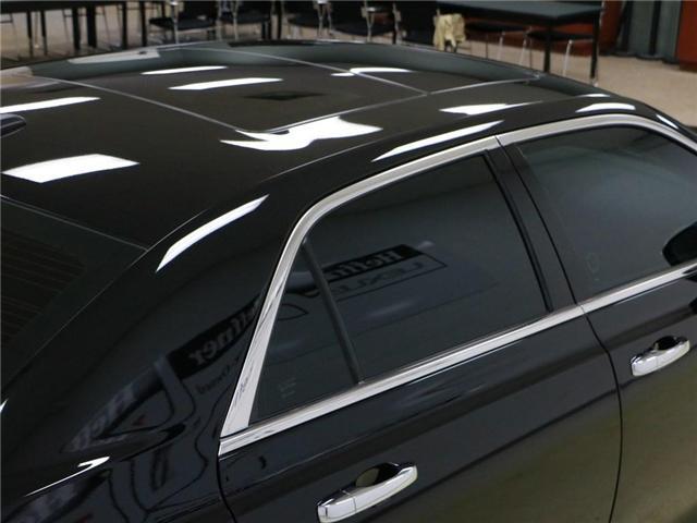 2016 Chrysler 300C Base (Stk: 186279) in Kitchener - Image 25 of 30