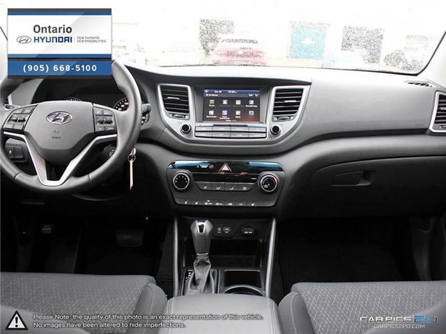 2018 Hyundai Tucson Premium 2.0 Litre (Stk: 15665L) in Whitby - Image 27 of 27