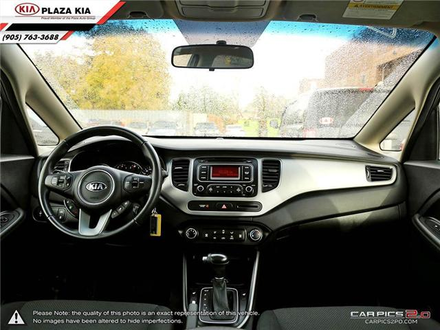 2014 Kia Rondo  (Stk: 6482A) in Richmond Hill - Image 26 of 27