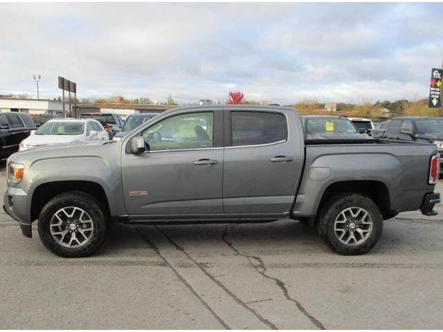 2019 GMC Canyon  (Stk: 19173) in Peterborough - Image 2 of 3