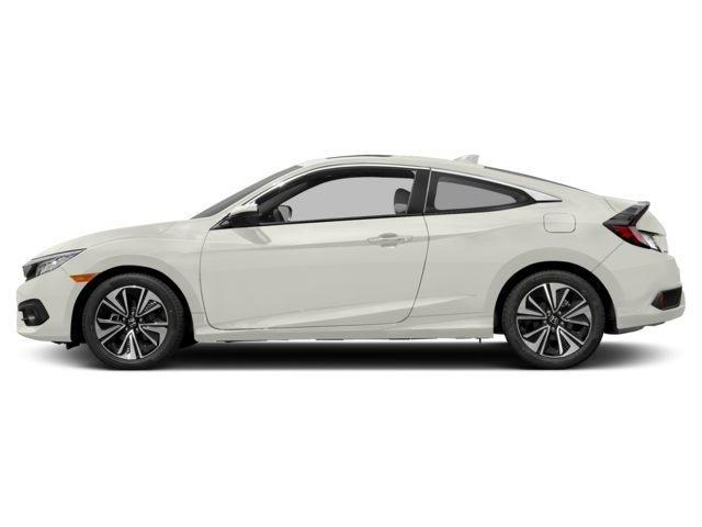 2016 Honda Civic EX-T (Stk: 1632021) in Calgary - Image 2 of 9