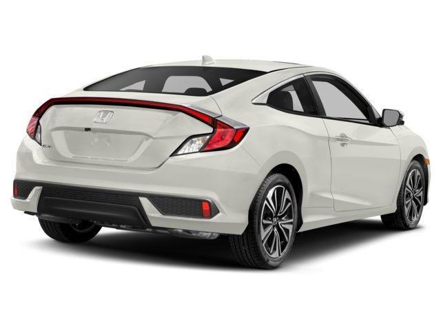 2016 Honda Civic EX-T (Stk: 1632021) in Calgary - Image 3 of 9