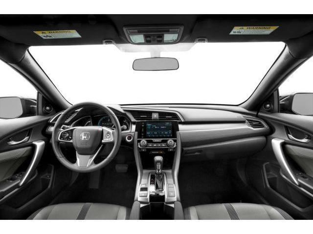 2016 Honda Civic EX-T (Stk: 1632021) in Calgary - Image 5 of 9