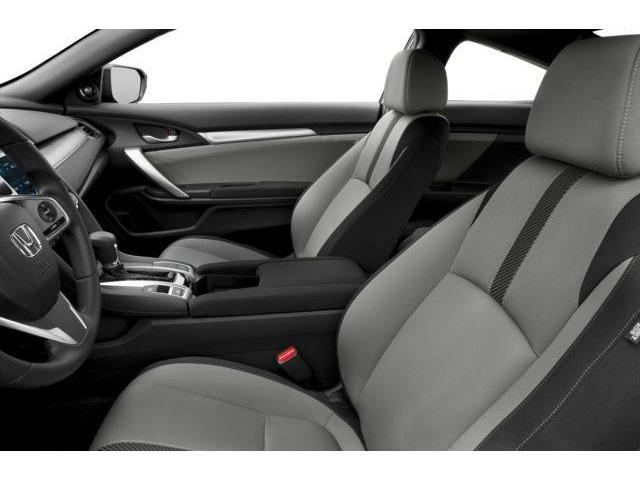 2016 Honda Civic EX-T (Stk: 1632021) in Calgary - Image 6 of 9