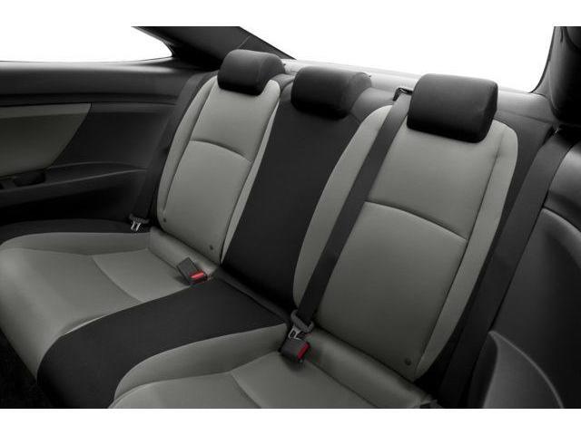 2016 Honda Civic EX-T (Stk: 1632021) in Calgary - Image 8 of 9