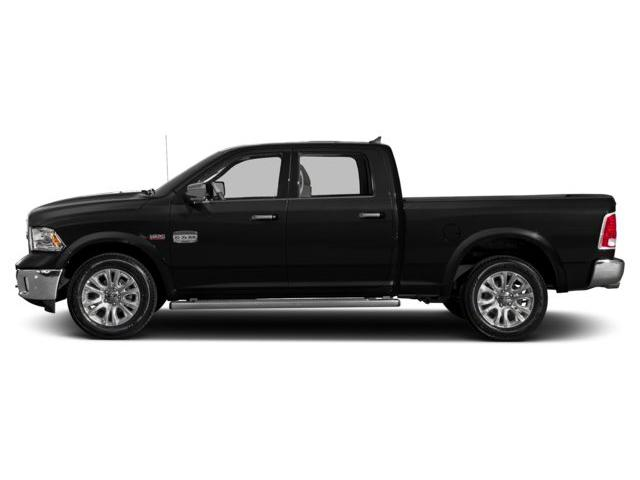 2016 RAM 1500 Longhorn (Stk: 61152) in London - Image 2 of 9