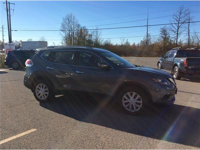 2014 Nissan Rogue S (Stk: 18-331A) in Smiths Falls - Image 13 of 13