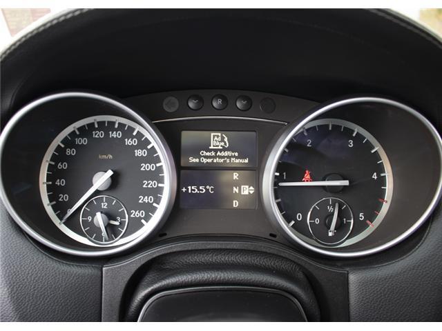 2010 Mercedes-Benz GL-Class Base (Stk: J294933A) in Abbotsford - Image 26 of 29