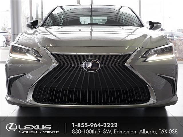 2019 Lexus ES 350  (Stk: L900126) in Edmonton - Image 3 of 22