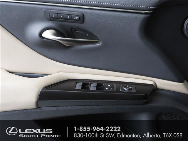 2019 Lexus ES 350  (Stk: L900126) in Edmonton - Image 21 of 22