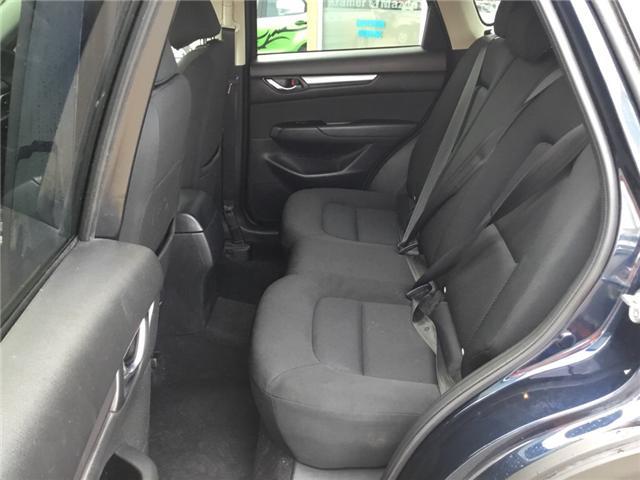 2018 Mazda CX-5 GX (Stk: K7740) in Calgary - Image 11 of 24