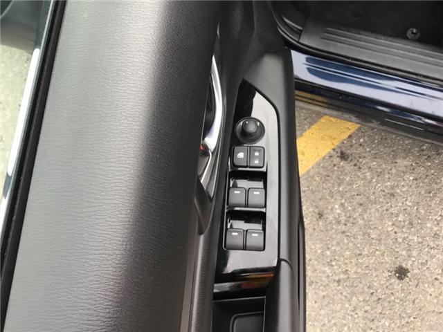 2018 Mazda CX-5 GX (Stk: K7740) in Calgary - Image 20 of 24