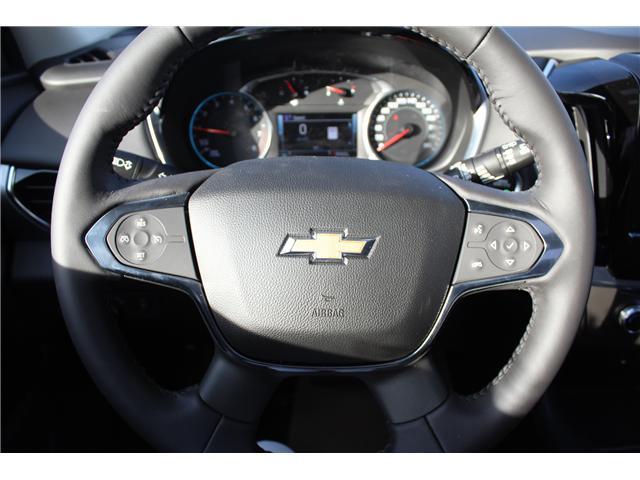 2019 Chevrolet Traverse LT (Stk: 199386) in Brooks - Image 22 of 23