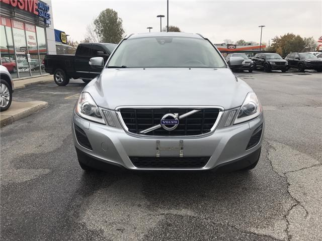 2013 Volvo XC60  (Stk: D2381567) in Sarnia - Image 2 of 21
