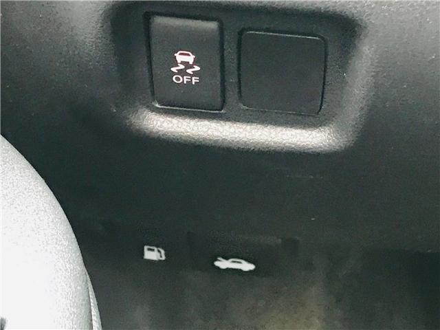 2017 Nissan Micra S (Stk: LF009250) in Surrey - Image 26 of 29