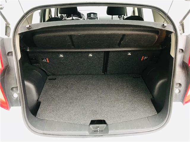 2017 Nissan Versa Note 1.6 S (Stk: LF009240) in Surrey - Image 8 of 29