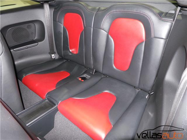 2011 Audi TTS 2.0T (Stk: TI3951) in Vaughan - Image 12 of 23