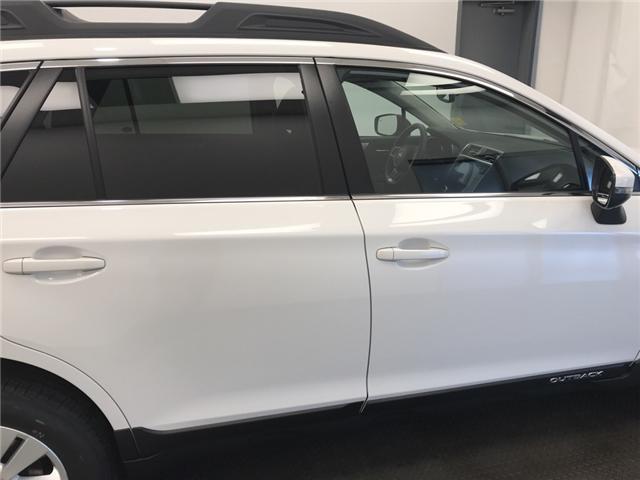 2019 Subaru Outback 2.5i Touring (Stk: 198604) in Lethbridge - Image 6 of 27