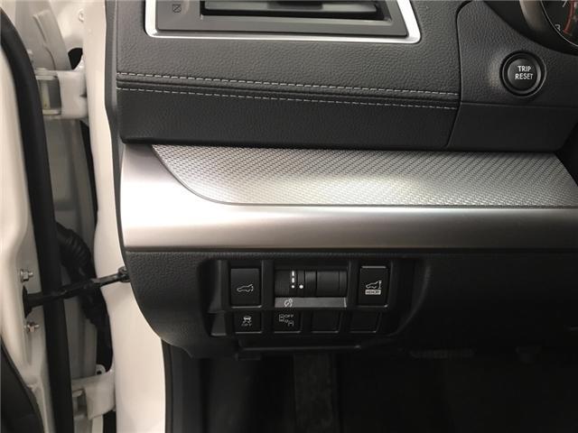 2019 Subaru Outback 2.5i Touring (Stk: 198604) in Lethbridge - Image 15 of 27