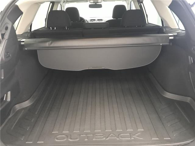 2019 Subaru Outback 2.5i Touring (Stk: 198604) in Lethbridge - Image 22 of 27