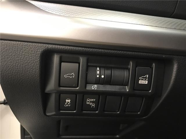 2019 Subaru Outback 2.5i Touring (Stk: 198604) in Lethbridge - Image 24 of 27