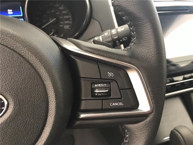 2019 Subaru Outback 2.5i Touring (Stk: 198604) in Lethbridge - Image 26 of 27