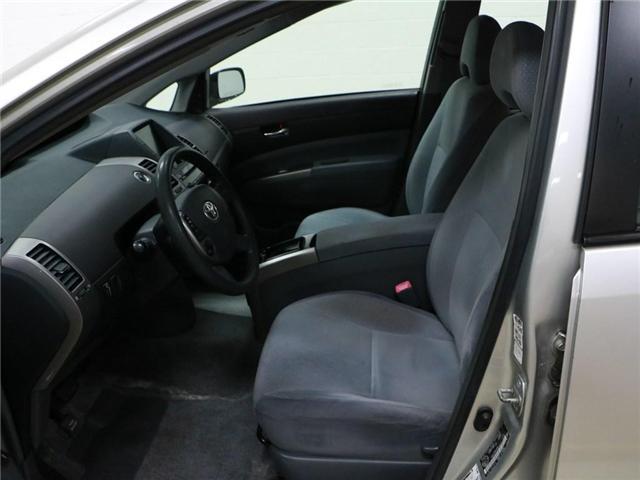 2005 Toyota Prius Base (Stk: 186230) in Kitchener - Image 5 of 26