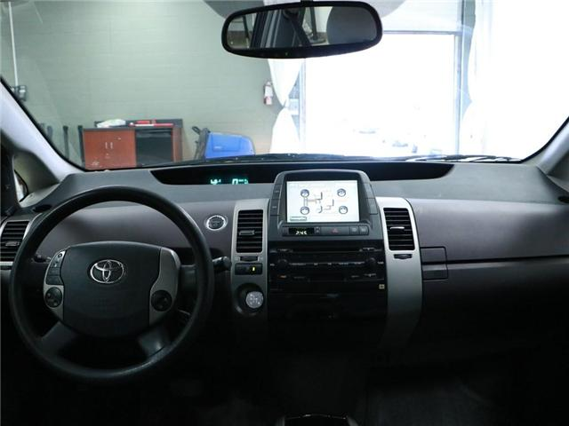 2005 Toyota Prius Base (Stk: 186230) in Kitchener - Image 6 of 26