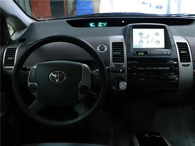 2005 Toyota Prius Base (Stk: 186230) in Kitchener - Image 7 of 26