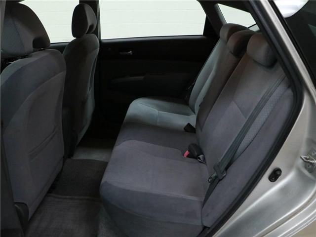 2005 Toyota Prius Base (Stk: 186230) in Kitchener - Image 13 of 26