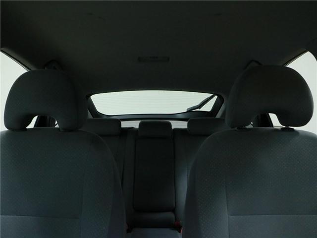 2005 Toyota Prius Base (Stk: 186230) in Kitchener - Image 14 of 26