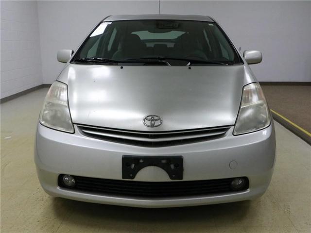 2005 Toyota Prius Base (Stk: 186230) in Kitchener - Image 17 of 26
