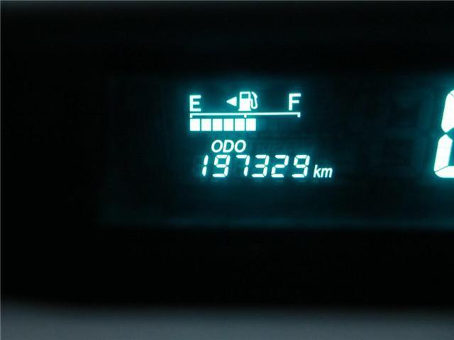 2005 Toyota Prius Base (Stk: 186230) in Kitchener - Image 26 of 26