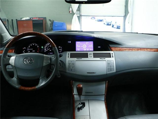 2006 Toyota Avalon XLS (Stk: 186315) in Kitchener - Image 6 of 26