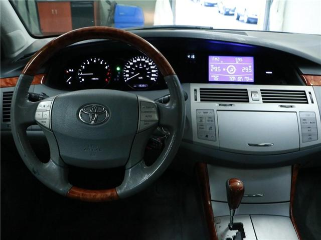 2006 Toyota Avalon XLS (Stk: 186315) in Kitchener - Image 7 of 26