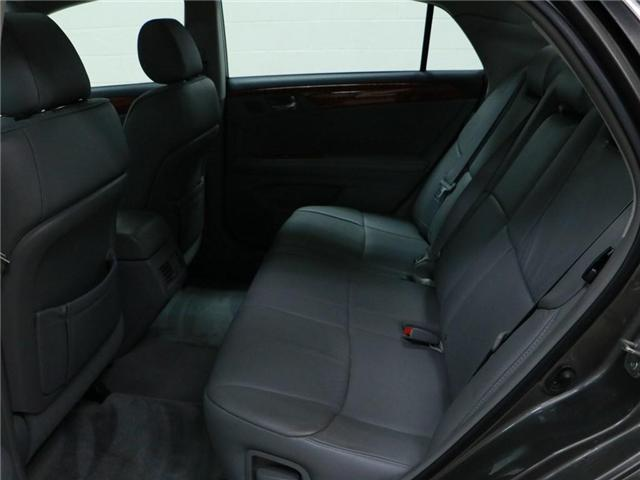 2006 Toyota Avalon XLS (Stk: 186315) in Kitchener - Image 14 of 26