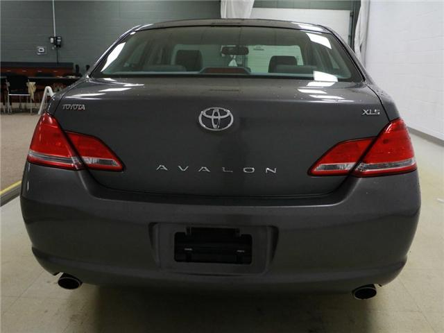 2006 Toyota Avalon XLS (Stk: 186315) in Kitchener - Image 19 of 26